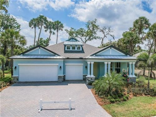Photo of 1772 SUGARBERRY TRAIL, SARASOTA, FL 34240 (MLS # R4902075)