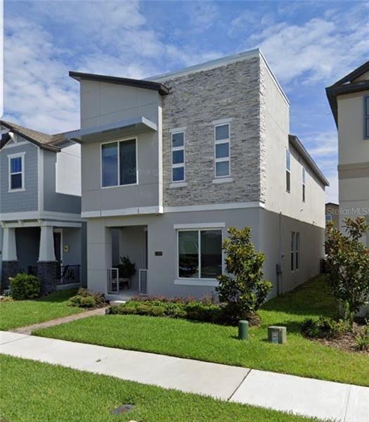 11531 CHARNOCK DRIVE, Windermere, FL 34786 - MLS#: O5934075