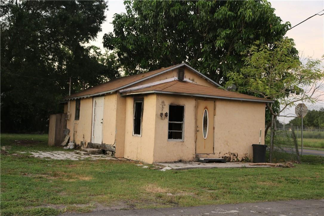 789 E FINDLEY AVENUE, Eagle Lake, FL 33839 - #: P4916075