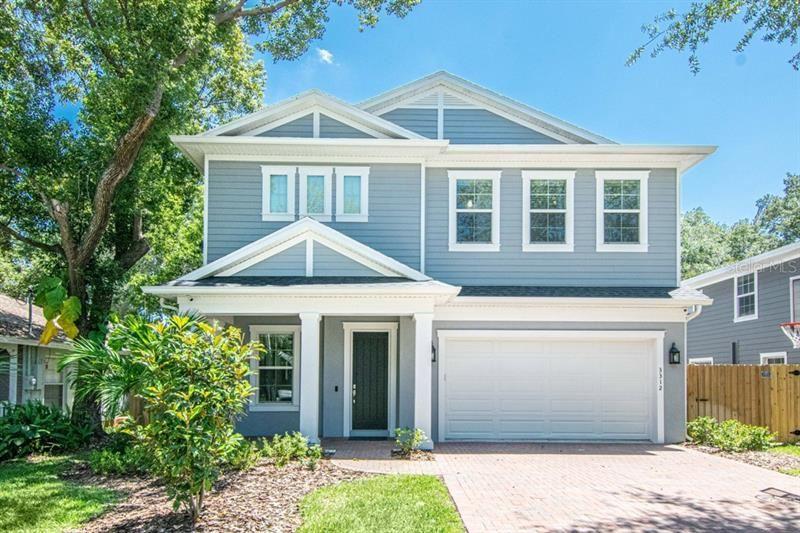 3312 W HARBOR VIEW AVENUE, Tampa, FL 33611 - #: T3242075