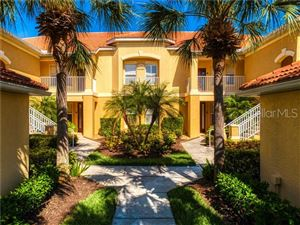 Photo of 8406 WETHERSFIELD RUN #103, LAKEWOOD RCH, FL 34202 (MLS # A4434076)