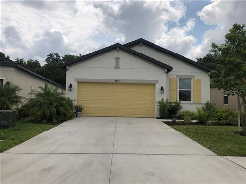Photo of 8638 FIREFLY PLACE, PARRISH, FL 34219 (MLS # A4498076)