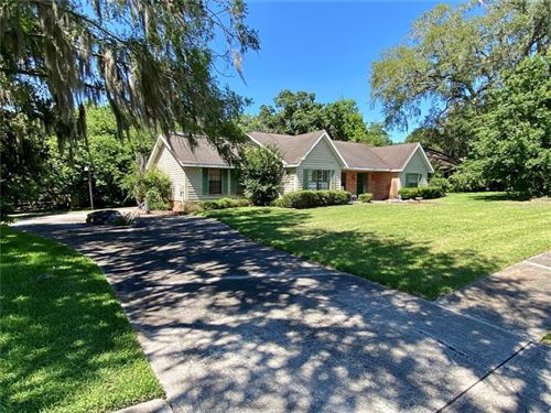 Main image for 2406 STONEHILL AVENUE, VALRICO, FL  33594. Photo 1 of 57