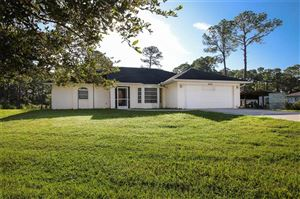 Photo of 6354 DUNBARTON STREET, NORTH PORT, FL 34291 (MLS # N6107076)