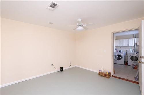 Tiny photo for 11535 NW 160TH STREET, REDDICK, FL 32686 (MLS # OM613076)