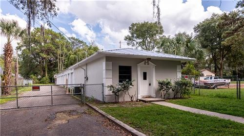 Photo of 5245 NE 24TH STREET, OCALA, FL 34470 (MLS # OM616076)