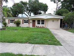Main image for 6007 CREST HILL DRIVE, TAMPA,FL33615. Photo 1 of 20