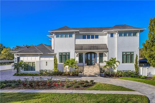 Main image for 2611 S DUNDEE STREET, TAMPA,FL33629. Photo 1 of 65