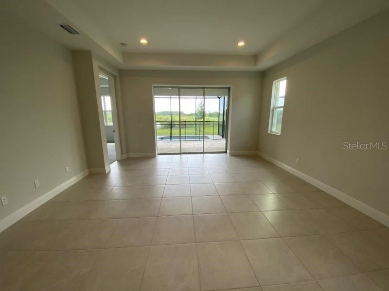 Photo of 196 VAN GOGH COVE, BRADENTON, FL 34212 (MLS # A4474076)