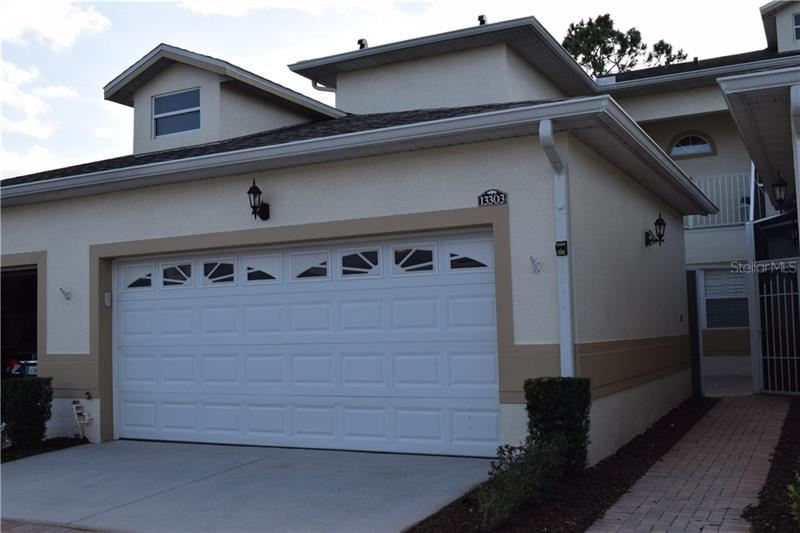 13303 MONET COURT, Clermont, FL 34711 - #: G5025076