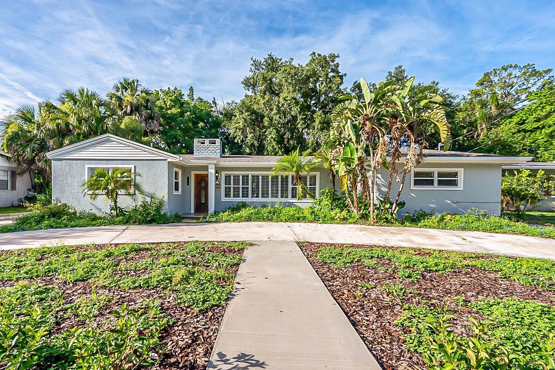 1320 E ESTHER STREET, Orlando, FL 32806 - MLS#: O5956076