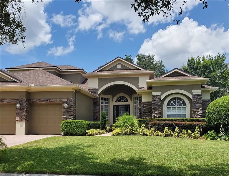 12331 WESTFIELD LAKES CIRCLE, Winter Garden, FL 34787 - #: S5038076