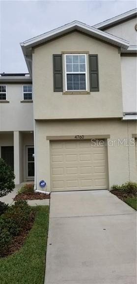 4760 WHITE SANDERLING COURT, Tampa, FL 33619 - MLS#: T3328076