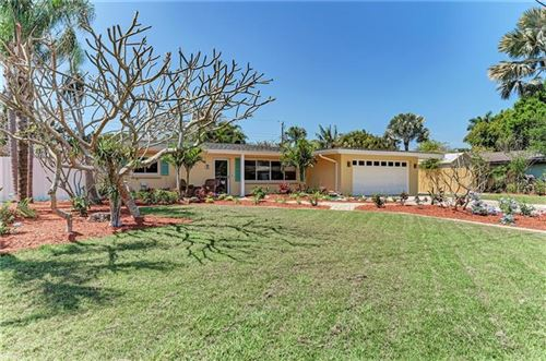 Photo of 1312 62ND STREET NW, BRADENTON, FL 34209 (MLS # A4464077)