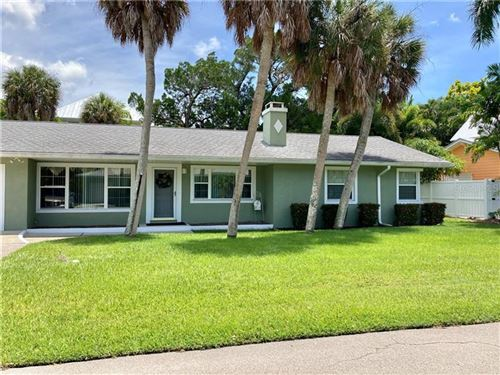Photo of 209 76TH STREET, HOLMES BEACH, FL 34217 (MLS # A4476077)