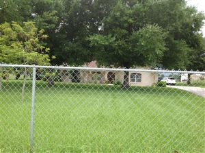 Photo of AUBURNDALE, FL 33823 (MLS # B4700077)