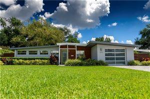 Photo of 2819 S OSCEOLA AVENUE, ORLANDO, FL 32806 (MLS # O5736077)