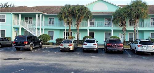 Photo of 3143 SUN LAKE COURT #A, KISSIMMEE, FL 34747 (MLS # O5982077)