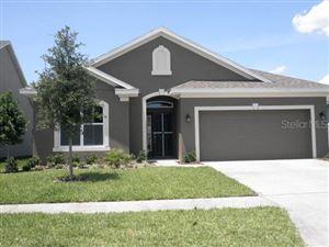 Photo of 30547 TOTTERIDGE PLACE, WESLEY CHAPEL, FL 33545 (MLS # T3193077)