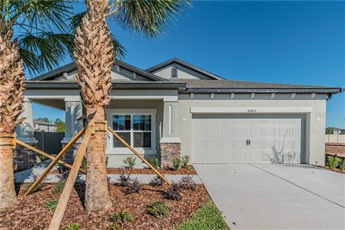 Photo of 30403 CARAVELLE COURT, WESLEY CHAPEL, FL 33543 (MLS # T3200077)