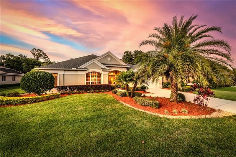2337 LITTLE COUNTRY ROAD, Parrish, FL 34219 - #: A4468077