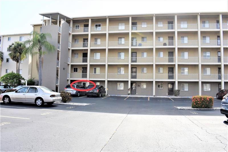 3502 LAKE BAYSHORE DRIVE #K102, Bradenton, FL 34205 - #: A4472077