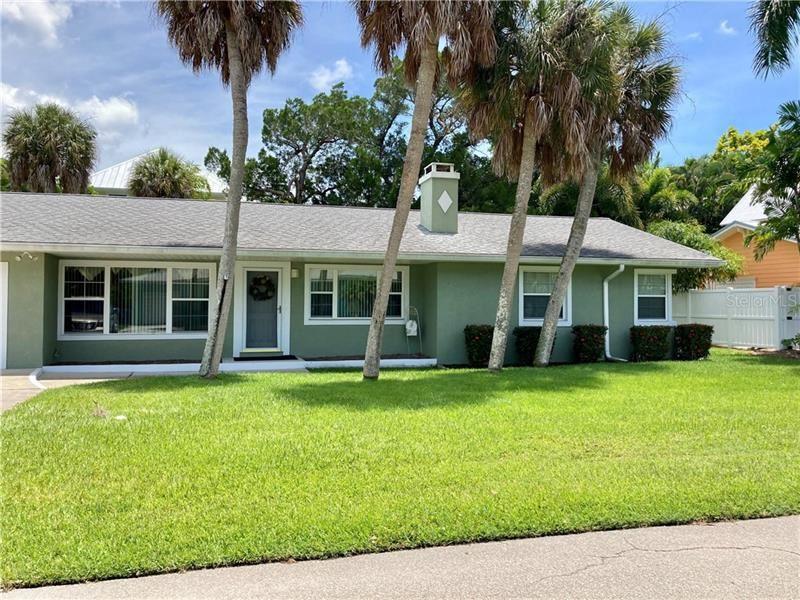 209 76TH STREET, Holmes Beach, FL 34217 - #: A4476077