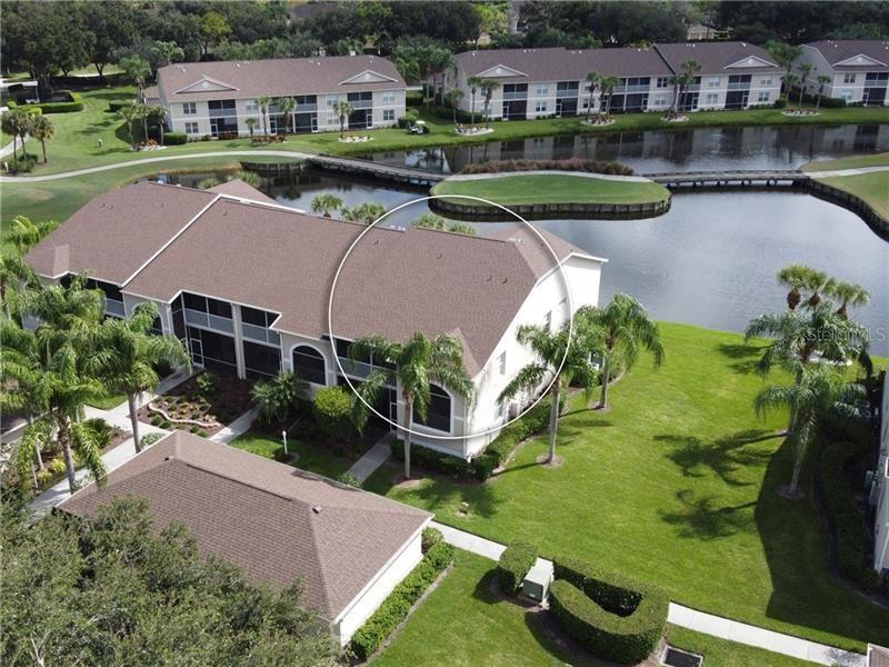 5380 HYLAND HILLS AVENUE #2824, Sarasota, FL 34241 - #: A4482077