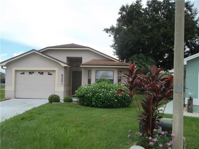 6351 EGRET DRIVE, Lakeland, FL 33809 - #: S5039077