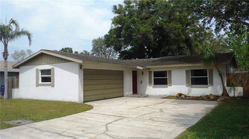 335 ROYAL PALM DRIVE, Largo, FL 33771 - #: U8082077