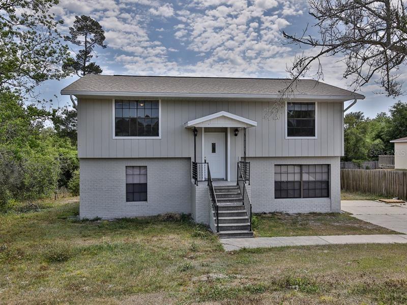 1795 PROVIDENCE BOULEVARD, Deltona, FL 32725 - #: V4913077