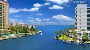 Photo of 200 QUAY COMMONS #504, SARASOTA, FL 34236 (MLS # A4446078)