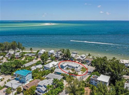 Photo of 850 N SHORE DRIVE, ANNA MARIA, FL 34216 (MLS # A4468078)