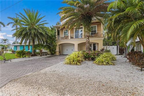 Photo of 703 FERN STREET, ANNA MARIA, FL 34216 (MLS # A4490078)