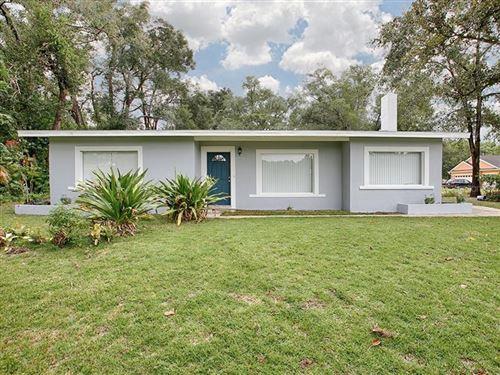 Photo of 428 RUTH STREET, LONGWOOD, FL 32779 (MLS # G5035078)