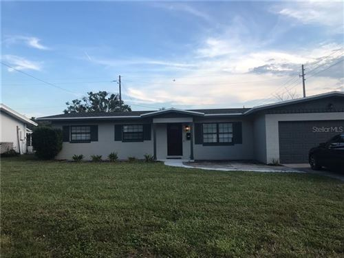 Photo of 4400 FORELAND PLACE, ORLANDO, FL 32812 (MLS # S5035078)