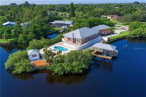 Main image for 202 10TH STREET SW, RUSKIN,FL33570. Photo 1 of 19