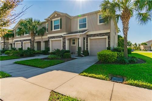 Main image for 10409 BUTTERFLY WING COURT, RIVERVIEW,FL33578. Photo 1 of 30
