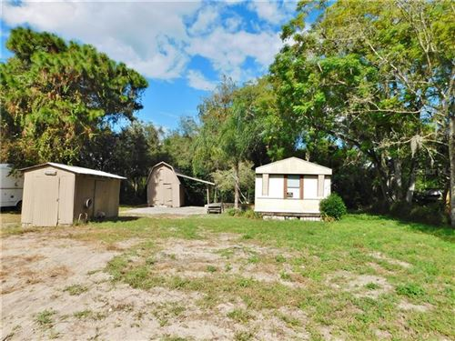 Photo of 9309 SUNCOAST TERRACE, HUDSON, FL 34667 (MLS # T3273078)