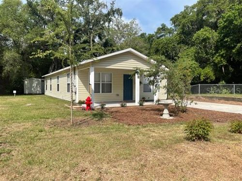 Main image for 19846 ALABAMA, SPRING HILL,FL34610. Photo 1 of 20
