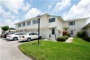 Main image for 3245 40TH WAY S #D, ST PETERSBURG,FL33711. Photo 1 of 17