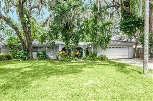 Photo of 348 VELMA DRIVE W, LARGO, FL 33770 (MLS # U8053078)