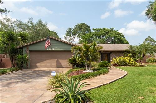 Main image for 15911 IRONWARE PLACE, TAMPA,FL33624. Photo 1 of 21