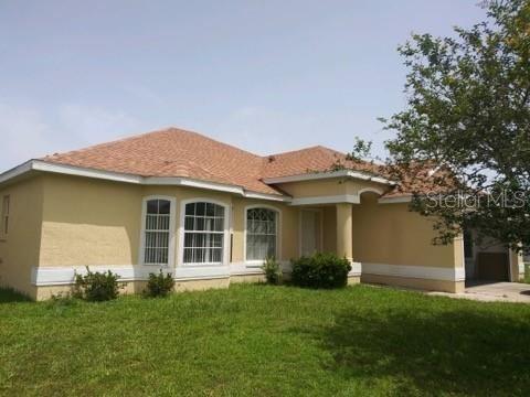 826 VALNERA COURT, Kissimmee, FL 34758 - #: O5874078