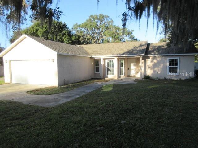 4214 MEETING PLACE, Sanford, FL 32773 - #: O5892078