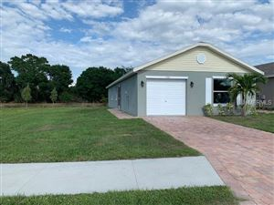 Photo of 1166 42ND TERRACE E, BRADENTON, FL 34208 (MLS # A4437079)