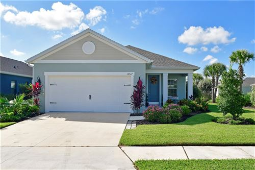 Photo of 13517 OLD CREEK COURT, PARRISH, FL 34219 (MLS # A4515079)
