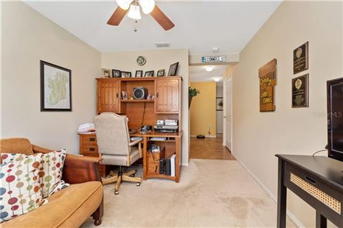 Tiny photo for 4379 SUN CENTER ROAD, MULBERRY, FL 33860 (MLS # L4916079)