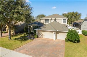 Photo of 5436 CAPE HATTERAS DRIVE, CLERMONT, FL 34714 (MLS # O5761079)