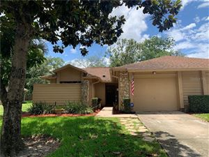 Photo of 436 STANTON PLACE, LONGWOOD, FL 32779 (MLS # O5791079)